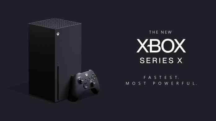 Xbox-Series-X-2_TechnoSports.co.in