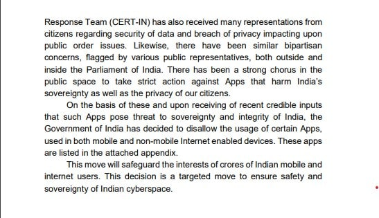 59-mobile-apps-are-ban-in-India-Page-2_TechnoSports.co_.in_