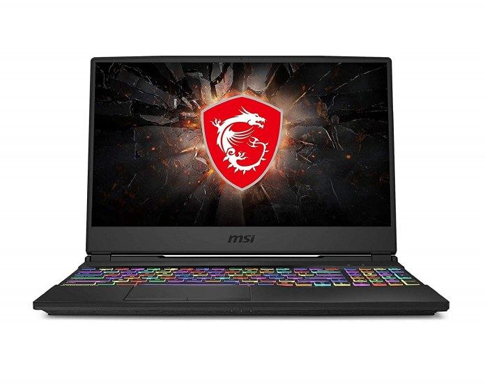 Best Intel Gaming Laptop deals on Amazon's Grand Gaming Days