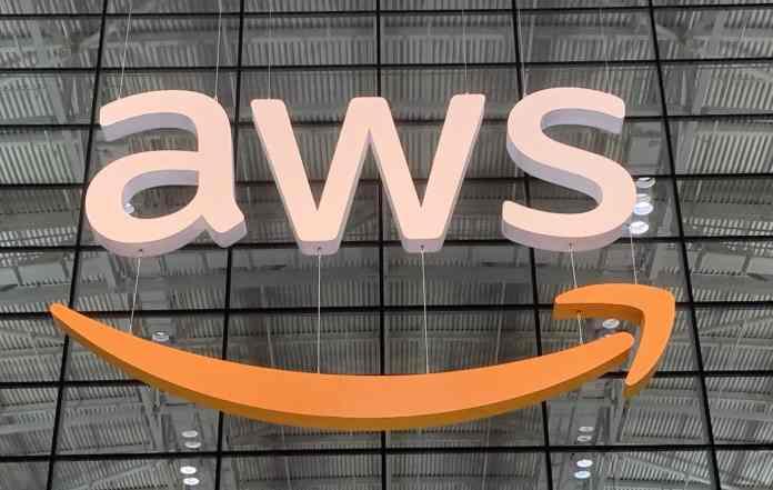 Amazon's AWS Graviton 2 Processor is here to challenge AMD & Intel