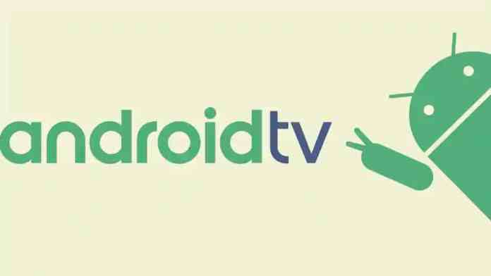 Andorid 11 Developer Preview for Android TVs 1_TechnoSports.co.in