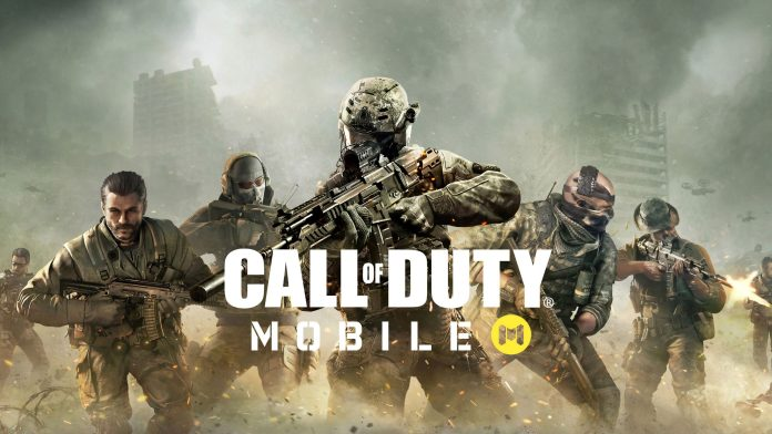 Call of Duty Mobile 250 million downloads in first 265 days 1_TechnoSports.co.in