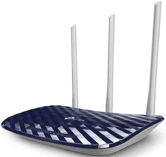 Top 5 Wi-Fi routers under ₹2,000 in India 2020