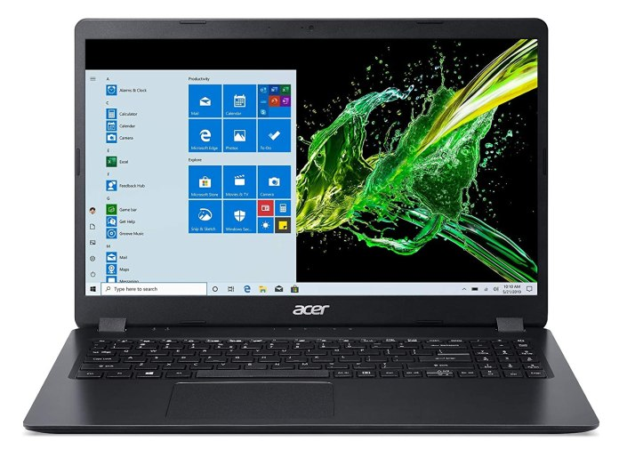 Best Intel Ice Lake Core i3-1005G1 powered laptops in India 2020