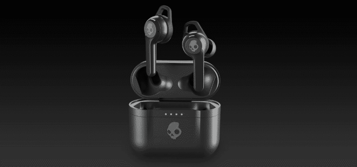 Skullcandy launched Sesh Evo, Indy Evo, Indy Fuel, and Push Ultra in India