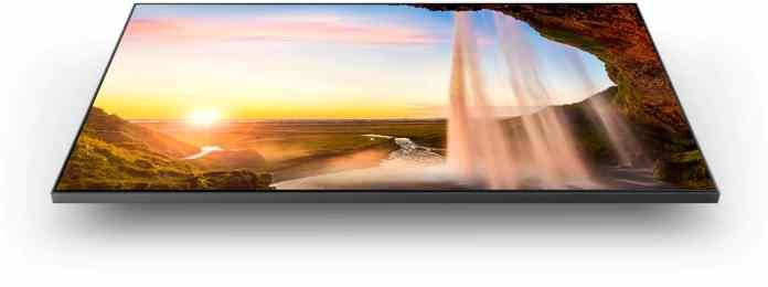 Samsung Crystal 4K UHD TV 1 _TechnoSports.co.in.jpg.crdownload