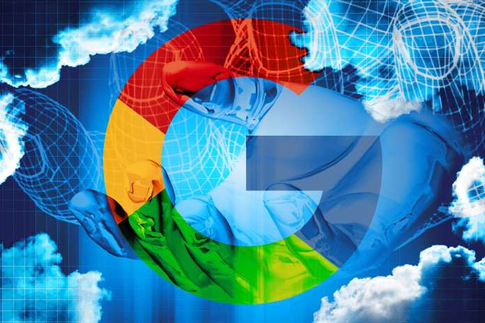 Why did Google Cloud choose AMD EPYC server CPUs for its Confidential VMs?