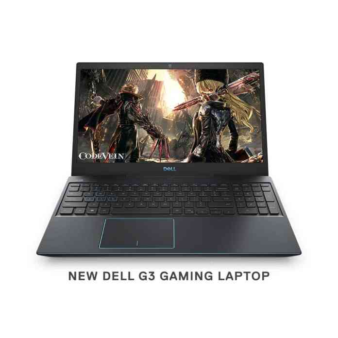 Top deals on Intel Gaming laptops at this Amazon Prime Day