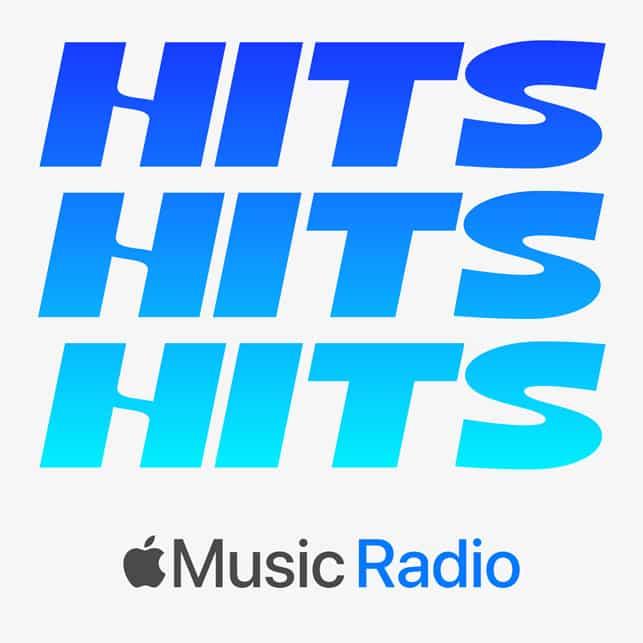 Apple Music Hits_TechnoSports.co.in