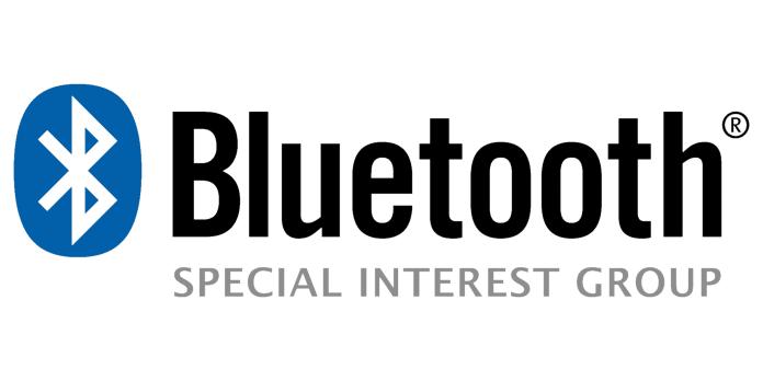 Bluetooth SIG_TechnoSports.co.in