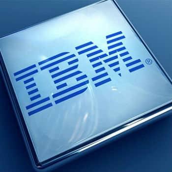 IBM Chip_TechnoSports.co.in