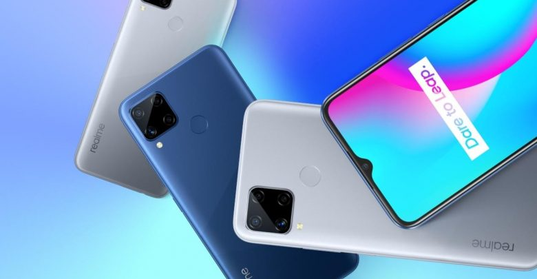 Realme C15 appeared in BIS certification, expected to launch soon ...