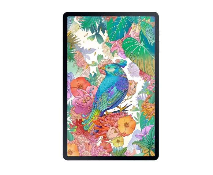Samsung Galaxy Tab S7 listed on Amazon India - 2_TechnoSports.co.in