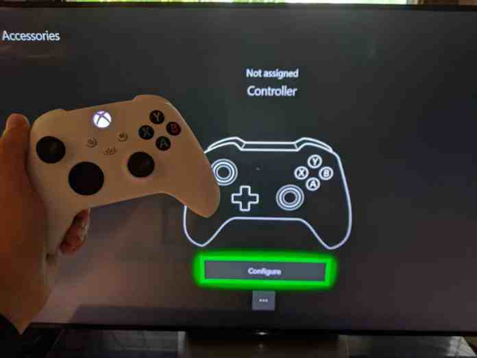 "Xbox Series S codenamed ""Lockhart"" gets confirmed via leaked 'Robot White' Controller"