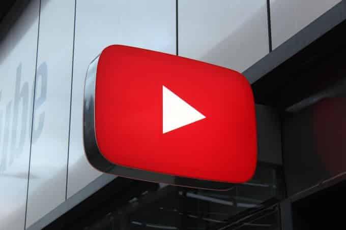 YouTube removes over 10 million videos in the Q2 2020__TechnoSports.co.in