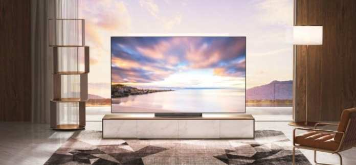 Xiaomi's new master TV series will launch on August 11