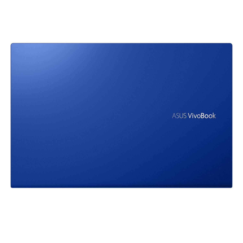 ASUS VivoBook Ultra 15 with new AMD Ryzen 4000U APUs now available via Amazon India