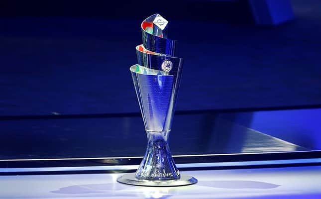 Everything You Need To Know About The 20 21 Uefa Nations League Technosports