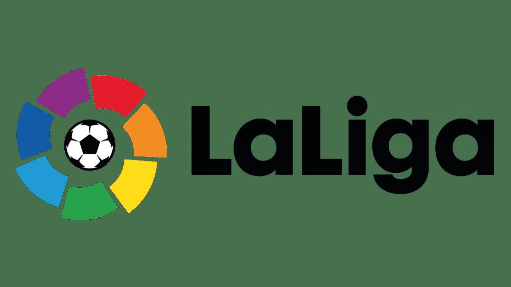La Liga Table 202021 Matches