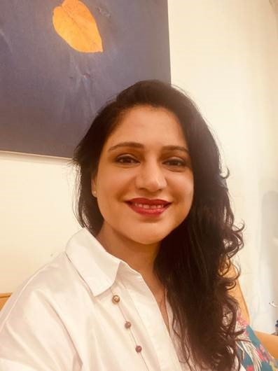 Manjit Sachdev appointed as Head - Content for Voot & Voot Select