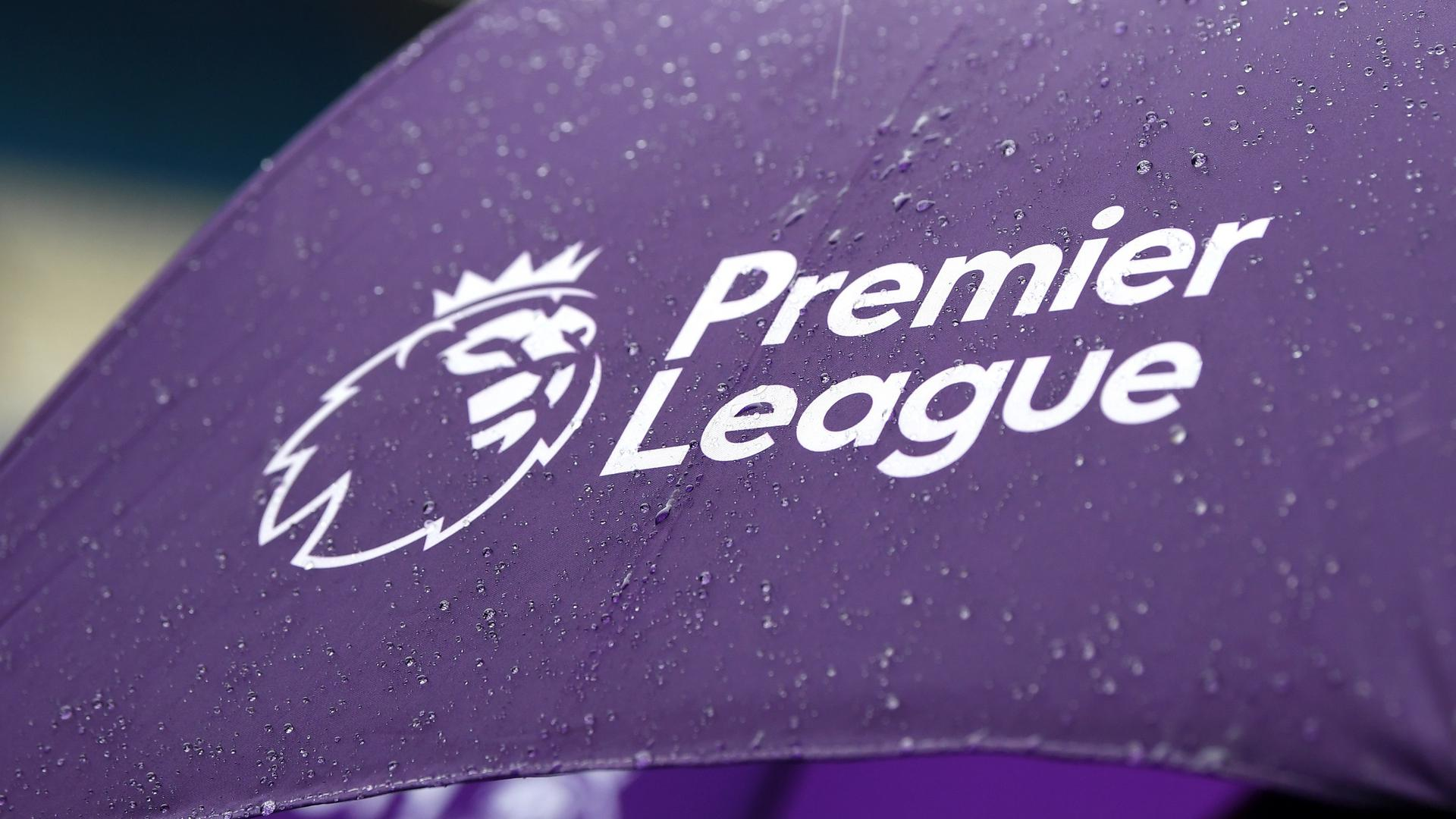 Premier League 2020 21 How The Remaining Four Unbeaten Clubs Stack Up After Matchday 3 Technosports