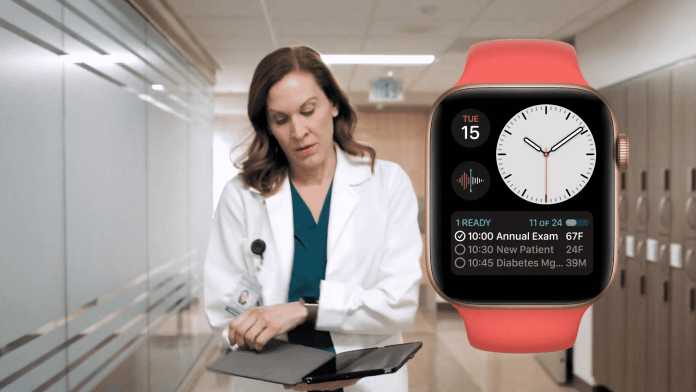 Apple Watch Series 6 launched, starts at $399