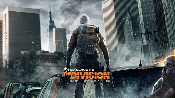 Tom Clancy's The Division is free to play for a limited time__TechnoSports.co.in