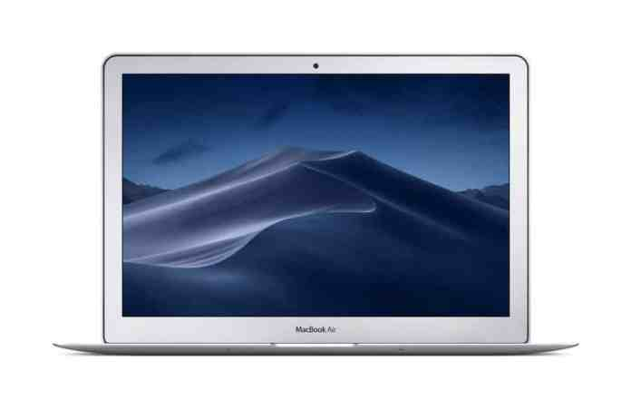 All of the Apple MacBook deals on Amazon Great Indian Festival