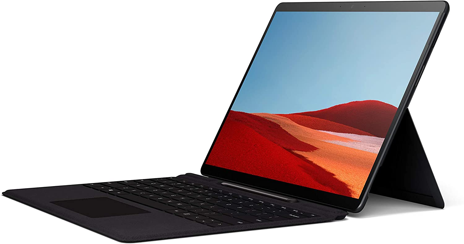 Deal Alert: Microsoft Surface Pro X is available at a discounted price