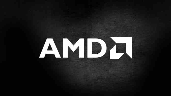 Mercury Research Q3 2020 x86 CPU Market Share report says AMD is gaining market share