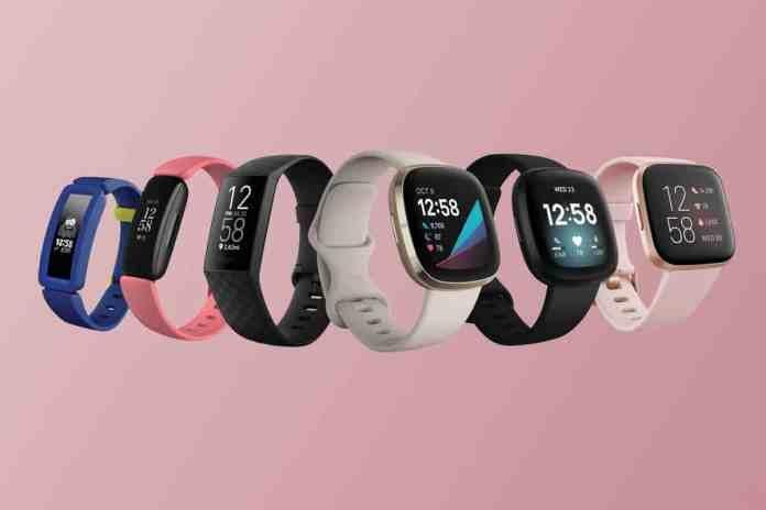 Fitbit detects 241% hike in Yoga among its Indian users_TechnoSports.co.in