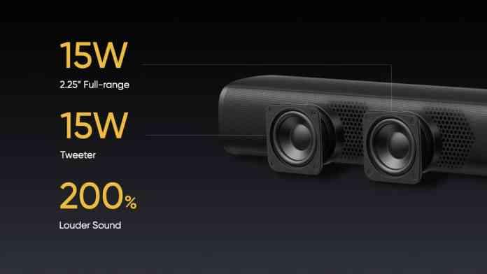 Realme 100W Soundbar - 2_TechnoSports.co.in