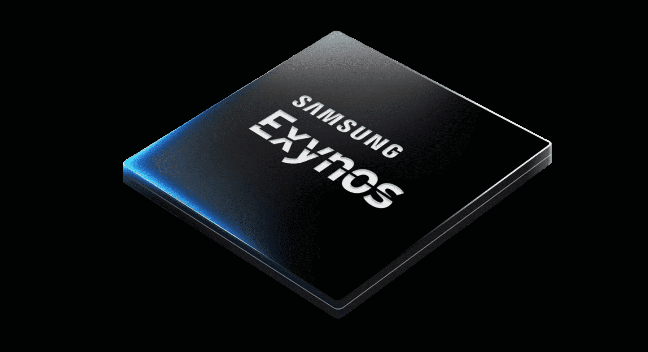 Samsung to announce the Exynos 1080 chipset on November 12