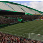 All you need to know about the new stadiums in FUT 21