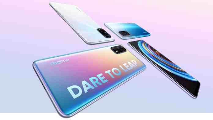 Realme to launch its X7 and X7 Pro in India very soon: Reveals CEO Madhav