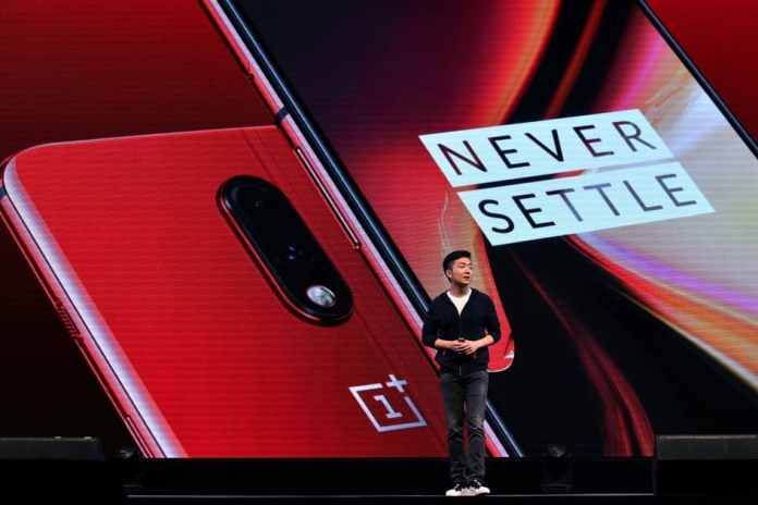 Former OnePlus co-founder, Carl Pei, unveils its new brand