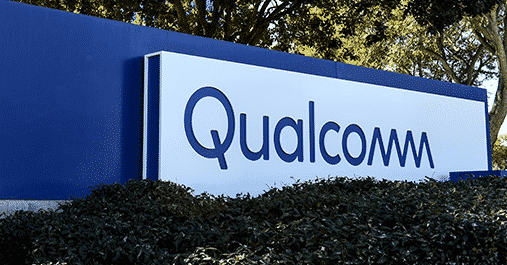 Qualcomm May Launch Its Own Gaming Phone by the End of 2020