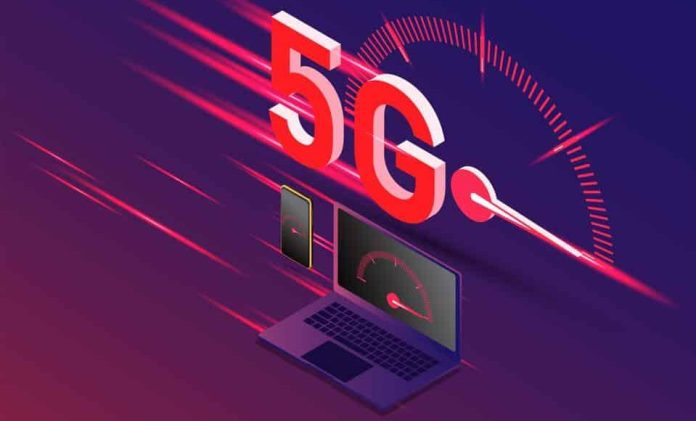 Qualcomm, Nokia, and Elisa are about to break the World's 5G Speed record in Finland