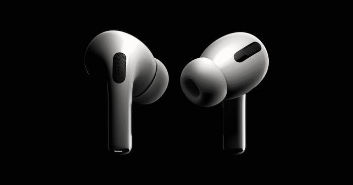 Apple finally will replace your defective AirPod Pro