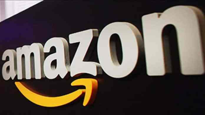 Amazon announces the end of Great Indian Festival sale_TechnoSports.co.in