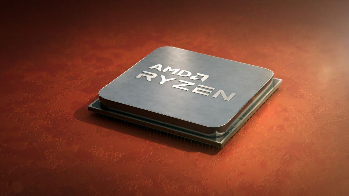 Upcoming overclockable AMD Ryzen 9 5980HX flagship APU spotted - TechnoSports
