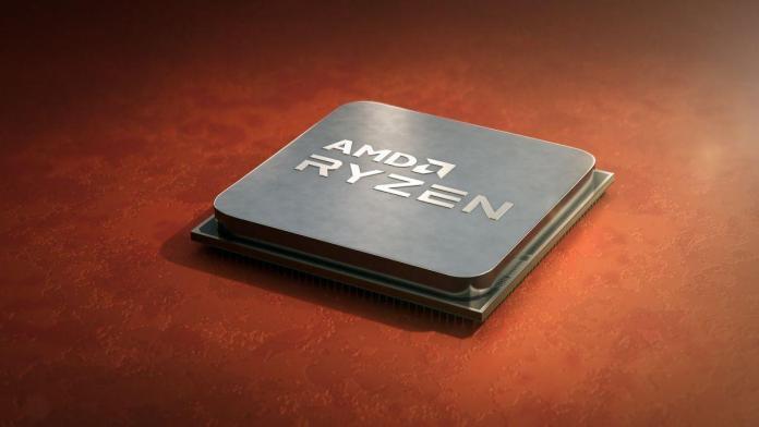 AMD Ryzen 5 5600X totally dominates Intel in Cinebench R20