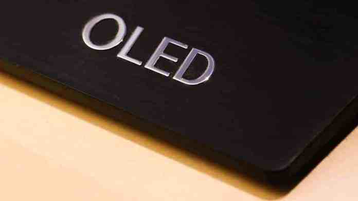 Samsung sends 100 employees to complete the OLED factory in India__TechnoSports.co.in