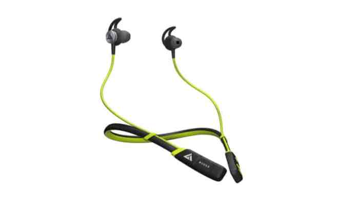 Best Bluetooth Neckband Headphones you can Gift this Festive Season