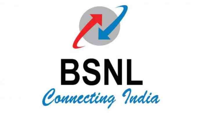 BSNL might Launch INR 798 and INR 999 Postpaid Plans on December 1