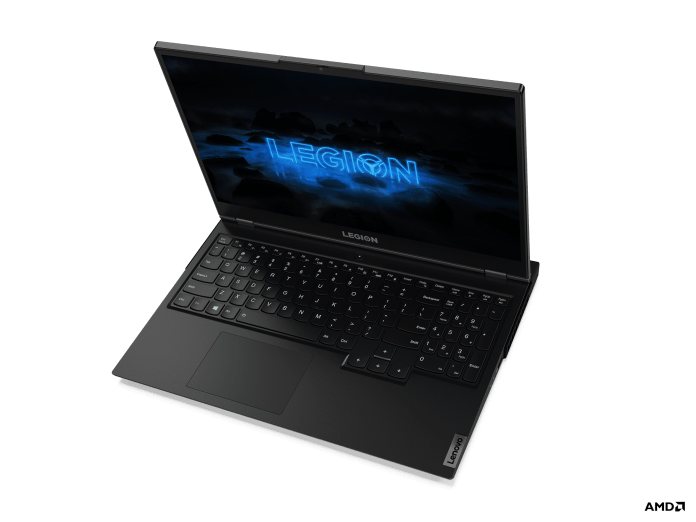 Lenovo Legion 5 with Ryzen 5 4600H and up to GTX 1650Ti starts at Rs. 75,990 in India