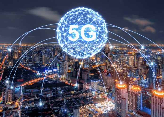 5G in the US is Not the Real Deal right now, but it will be soon