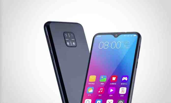Malware found on more than 20 million units of Gionee, a Chinese court has published a verdict on it