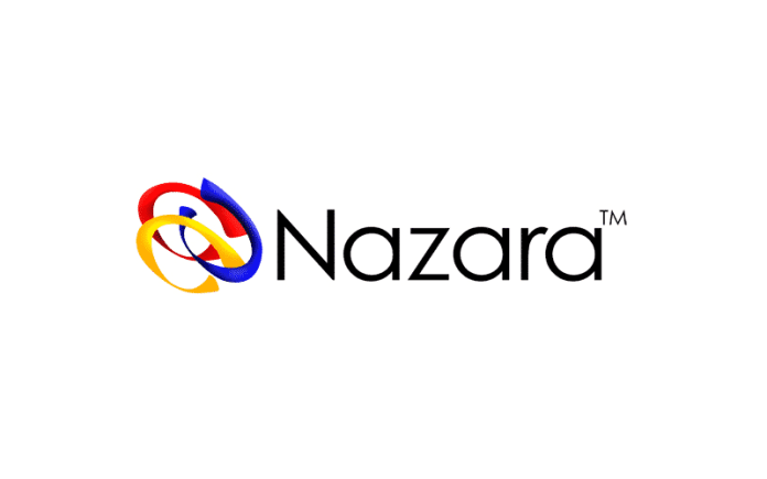 Plutus Wealth & Associates purchase Nazara shares worth INR 500 Cr from WestBridge
