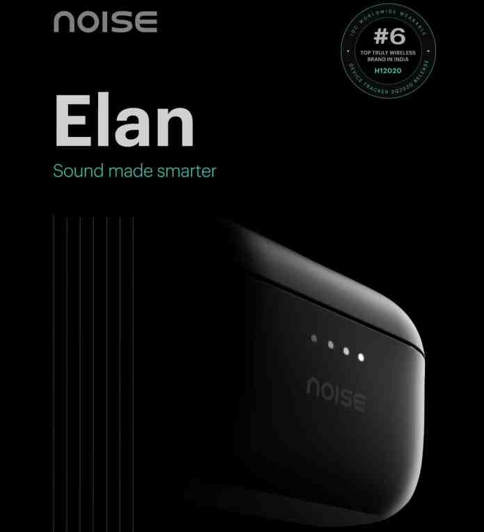 Noise Elan -1_TechnoSports.co.in